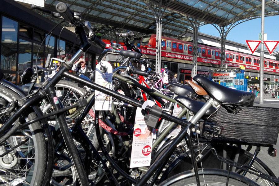 AUPRION-Fahrradwerbung-Werbung-Fahrrad-Guerilla-Medien