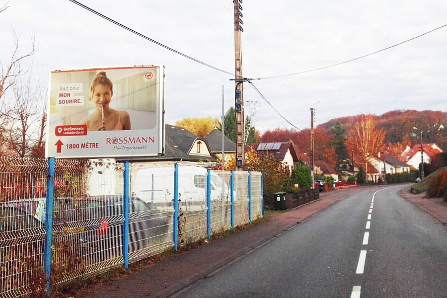 City-Star-Hinwesmedien-Dauerwerbung-Frankreich