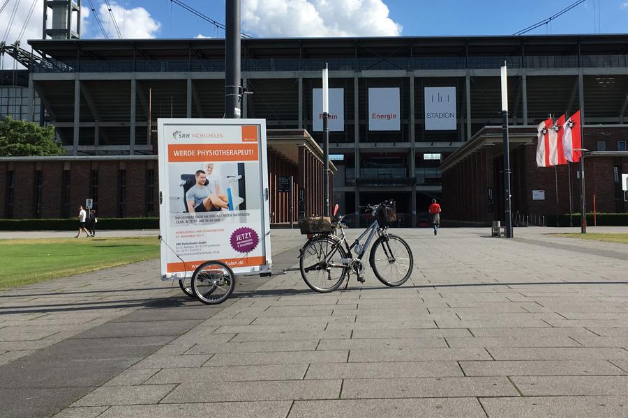 AUPRION-BikeBoard-Promotion-Aktionsmedien