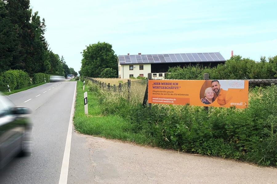 AUPRION-FenceBanner-Aktionsmedien-Avendi-Eppelheim