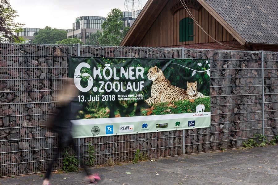 AUPRION-FenceBanner-Aktionsmedien-Koelner-Zoo