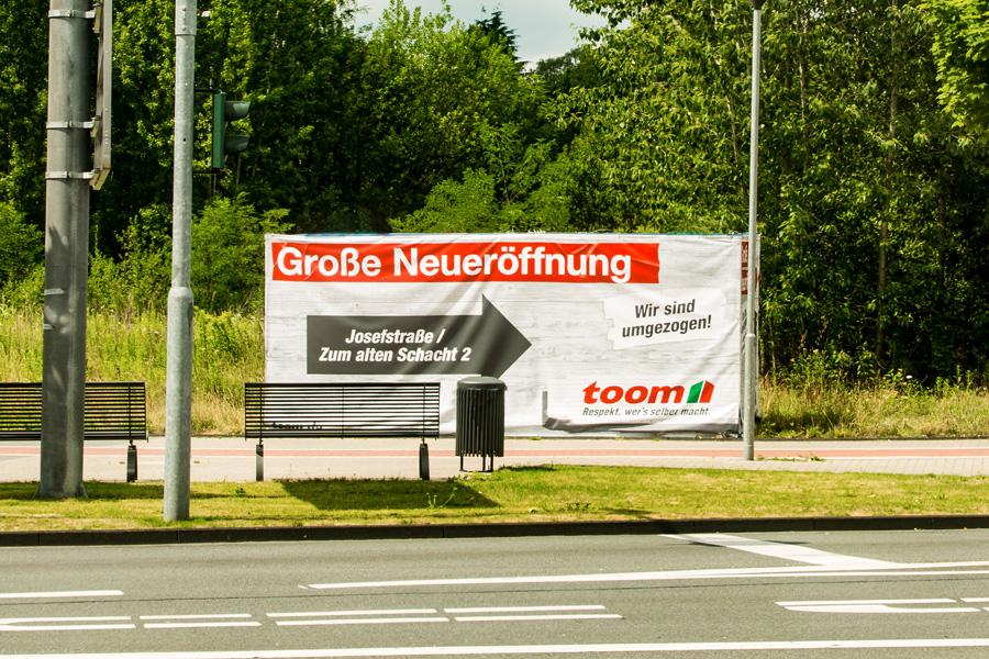 AUPRION-Sonderloesungen-Werbemedien-Aktionsmedien-Hinweismedien-Toom-Cube