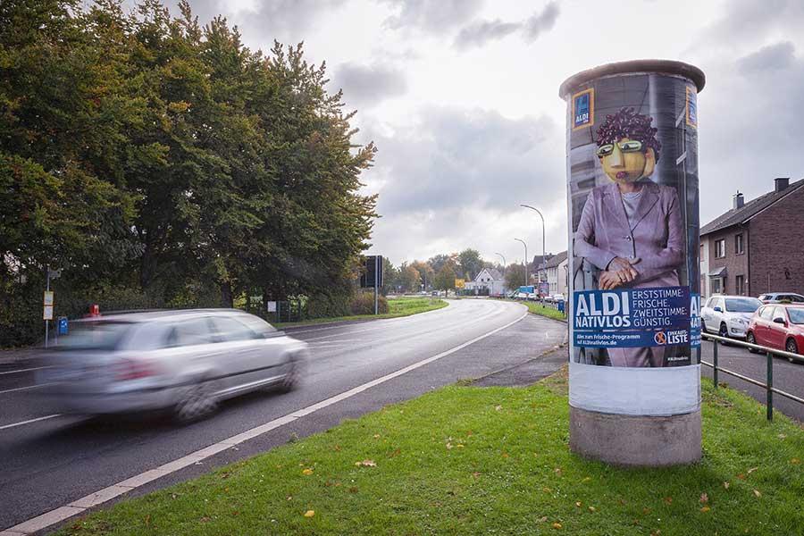 AUPRION-Ganzsaeule-Aktionsmedium-dekadisch-Kampagne_ALDI-Sued
