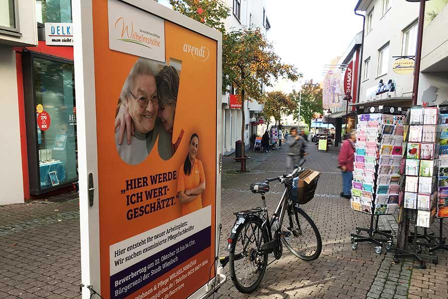 Bike-Board-Aktionsmedien-Promotionn1